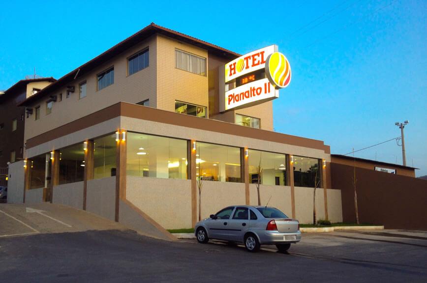 hotel_planalto2_01