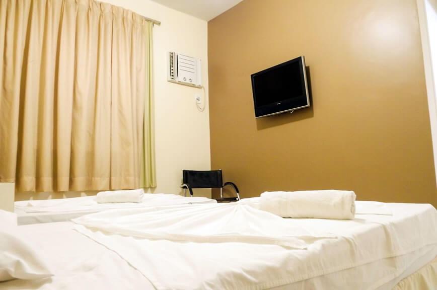 hotel_planalto2_06