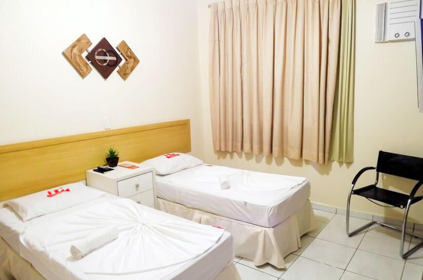 hotel_planalto2_08
