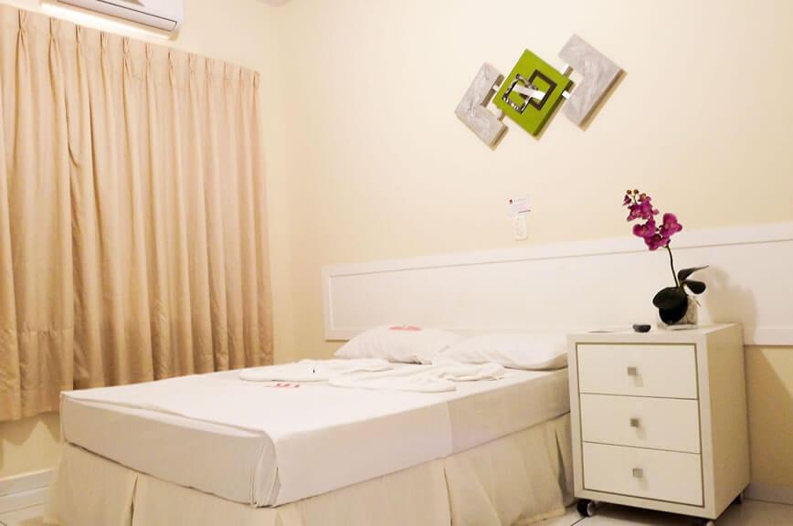 hotel_planalto2_11