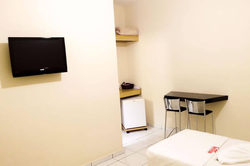 hotel_planalto2_12