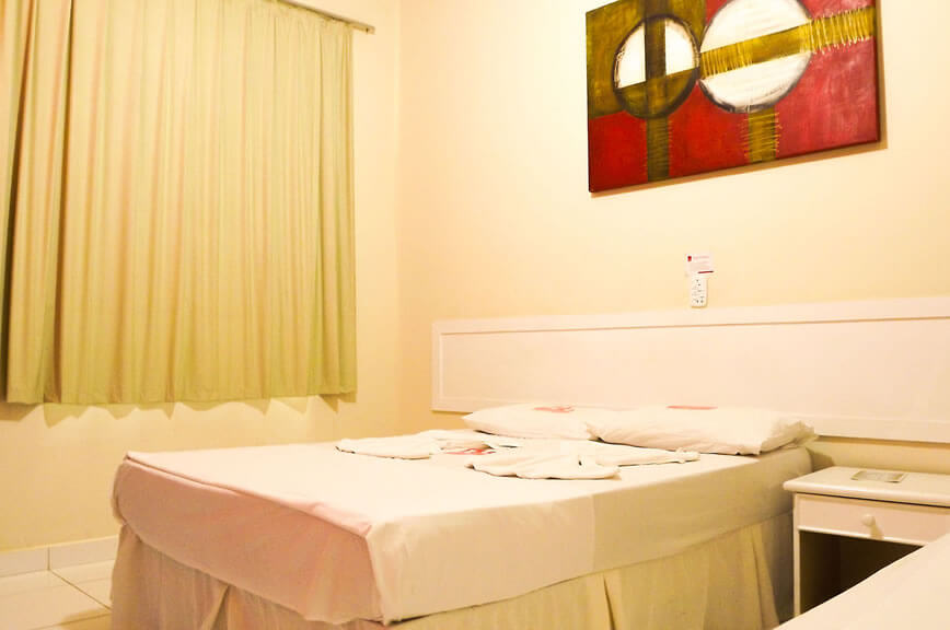 hotel_planalto2_13