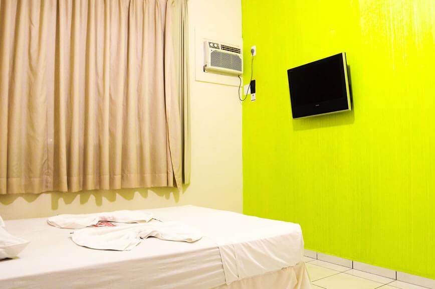 hotel_planalto2_14
