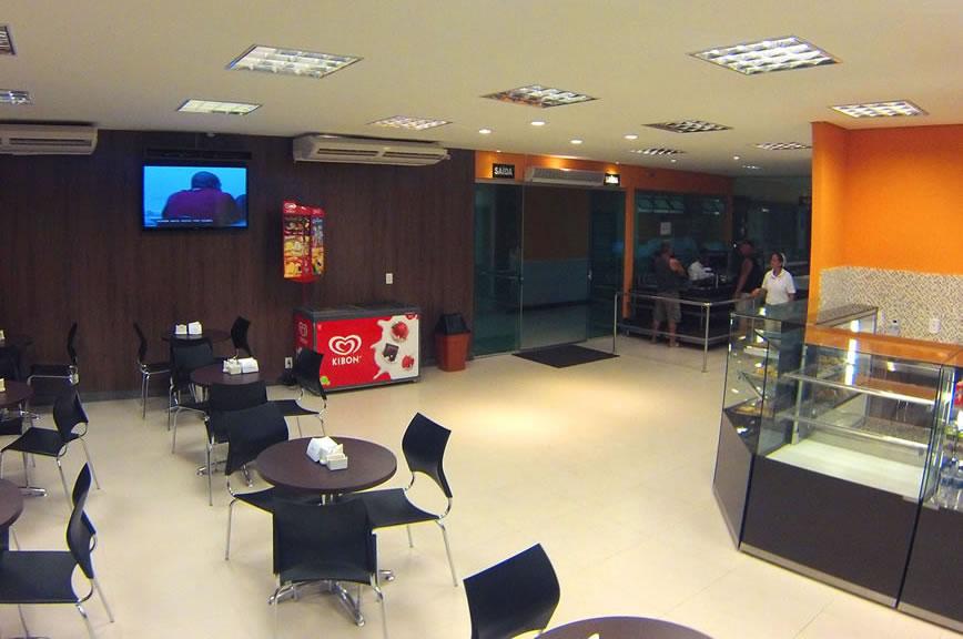 restaurante_aqui_02