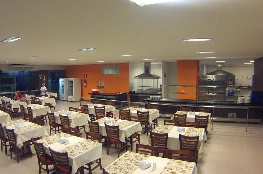 restaurante_aqui_04