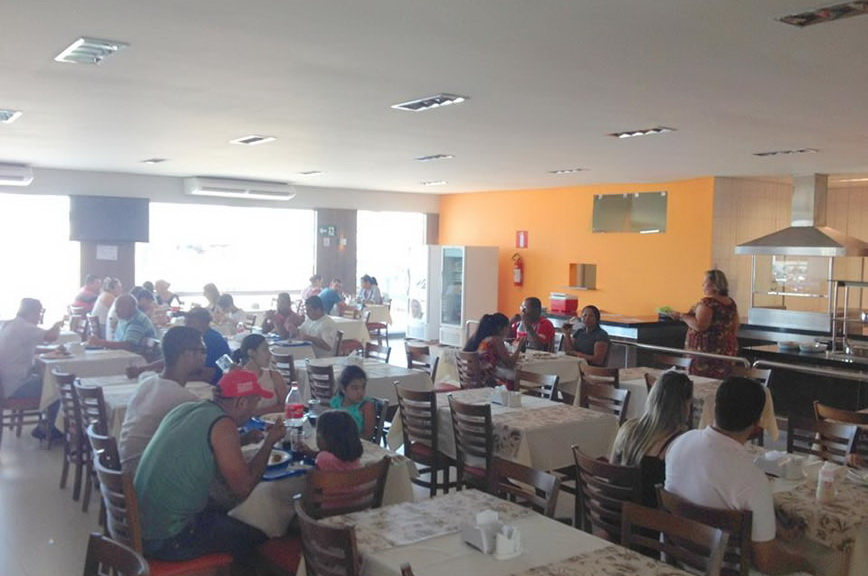 restaurante_aqui_10