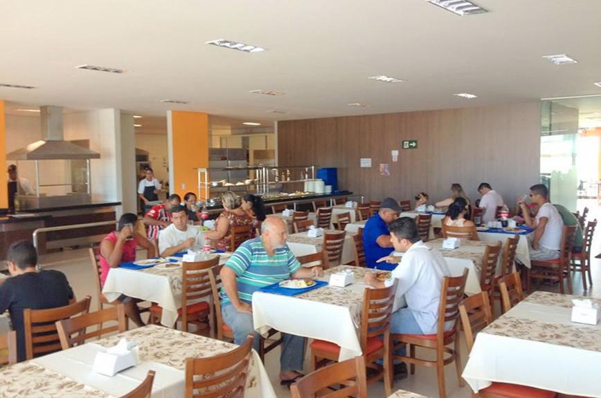 restaurante_aqui_11