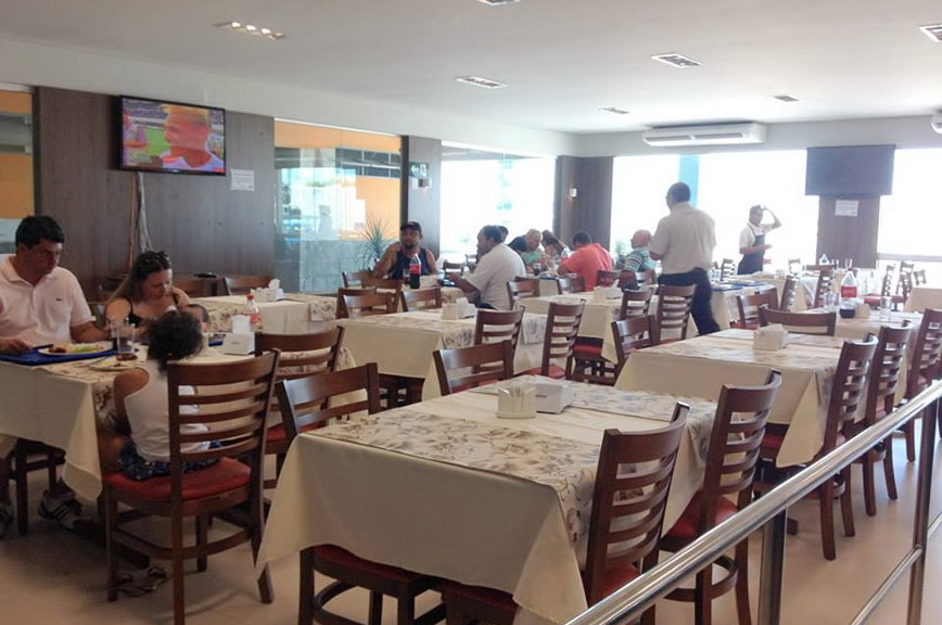 restaurante_aqui_12