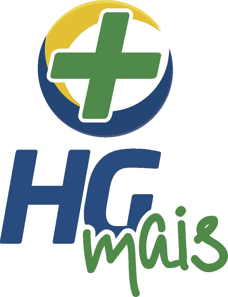 hg-mais